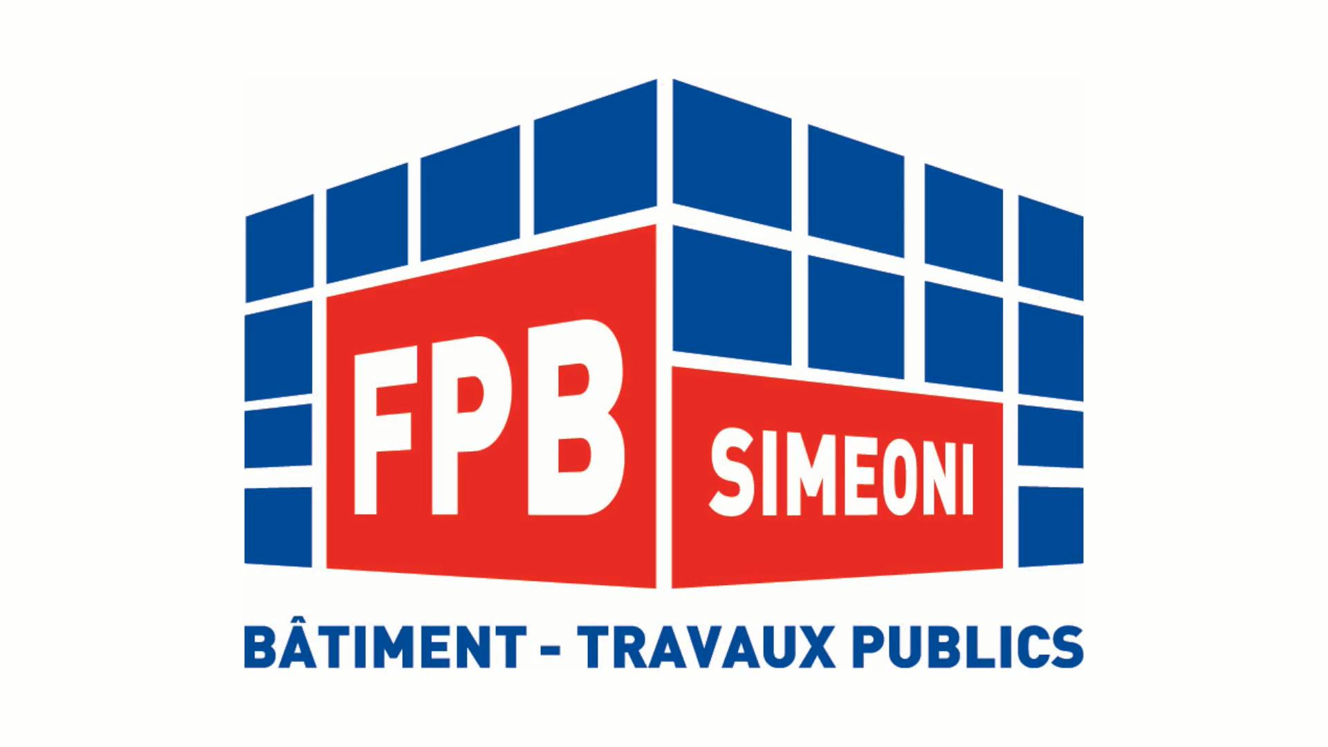 FBP SIMEONI